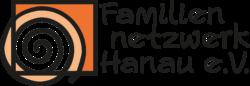 Familiennetzwerk Hanau
